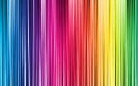 Multicolor vloerkleden