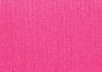 Roze vloerkleden