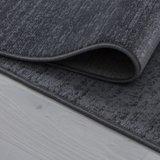 Modern vloerkleed Galant 8002 kleur Grijs_