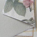 Wasbaar vloerkleed Elise Beige 2991_