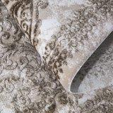 Vloerkleed Triodios beige 8984A_