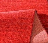 Vloerkleed Esther rood 1216-10_
