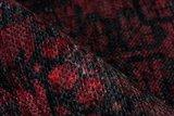 Vloerkleed Pronto rood 525_
