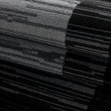 Vloerkleed Brasil zwart 2820_
