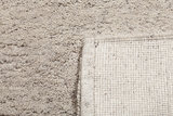 Marokkaanse berber tapijten Berber 64_