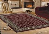 Oriental vloerkleden Super Classic 0205/AY Rood_