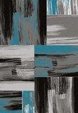 Christel 1350 Turquoise_