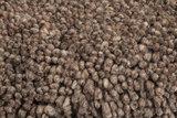 Marokkaanse berber tapijt 70_