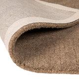 wol karpet
