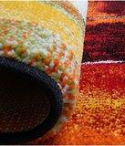 Trendy vloerkleed Barney 20739 kleur multi 110_