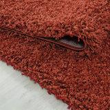 terra karpet