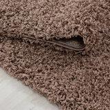 mocca karpet