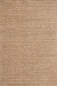 India - Wool Beige