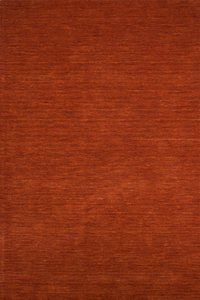 India - Wool Terra