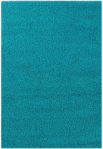 Vloerkleed Calys 170 Turquoise