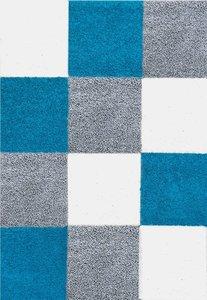 Karpetten Calys 171 Turquoise