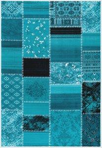 Romantic 3830 Turquoise