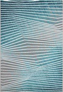 Salton 7005 Turquoise