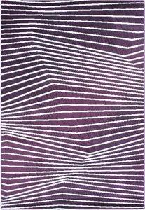 Salton 7005 Violet