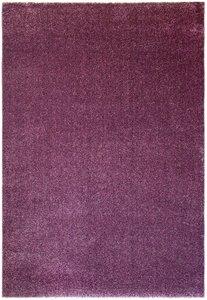 Astrix 181 Violet
