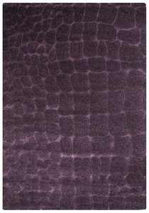 Violet vloerkleed Adrin 7001