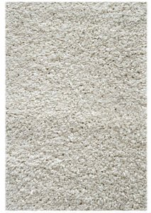 Goedkoop hoogpolig karpet Siras 270 Creme