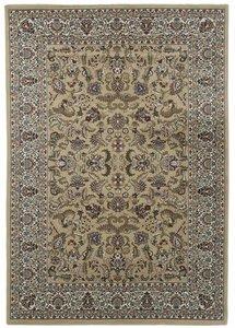 Klassiek tapijt Clasica 804 Beige