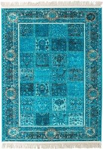Range 7001 Turquoise