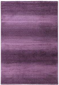 Maldy 180 Violet
