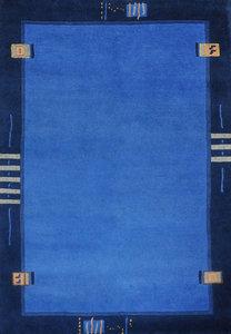Nepal Plus 9285 Blauw