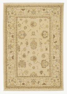 Orient vloerkleed en tapijt Synos 907 Beige