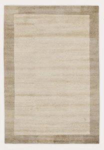 Nepal karpet handgeknoopt Gradeur 389 beige