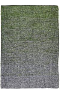 Katoen Vloerkleed 95777-20
