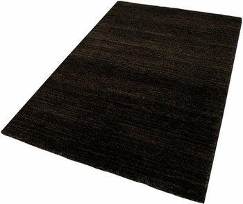 Vloerkleed Luxor Zwart K11491-01