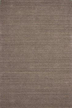 India - Wool Zilver