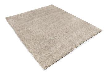 Marokkaanse berber tapijten Berber 64