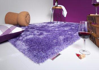 Star 090 Lavender