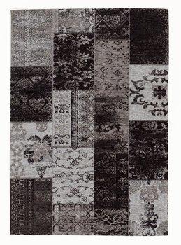 Vintage tapijten New York 448 Grijs