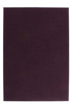 Palace 495 Purple