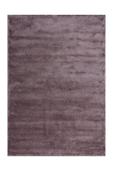 Hoogpolig vloerkleed Toledo Soft 700 Purple
