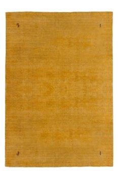 Wollen tapijten en vloerkleden Belma Oker