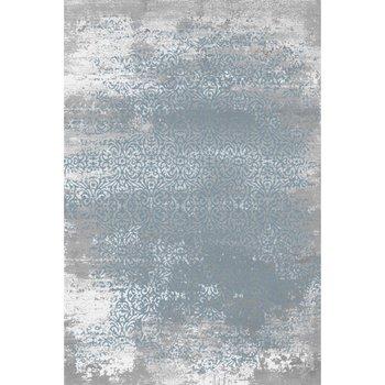 Exclusief vloerkleed Ardesch 23016 kleur Grijs  blauw 953