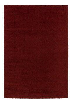 Vloerkleed Riona 010 kleur Rood