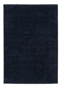 Vloerkleed Riona 024 kleur Blauw