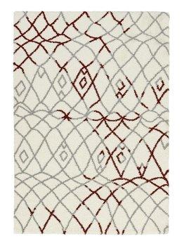 Vloerkleed Riona 171/010 kleur Ecru