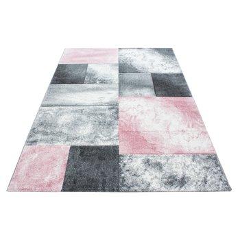 Beach 1710/AY Pink