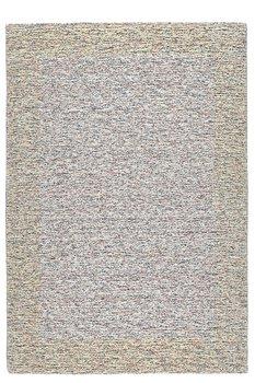 Wollen Vloerkleed 95778