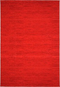 Vloerkleed Esther rood 1216-10